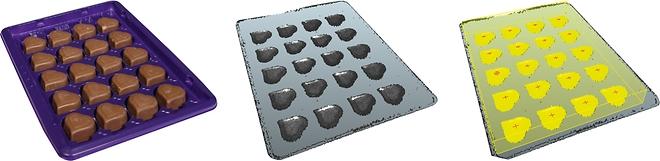 3d-kontrol_chokolader
