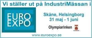 euroexpo-banner