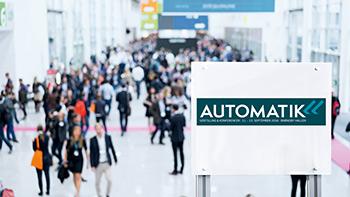 Automatik 2018