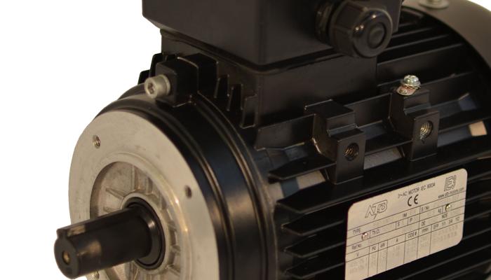 skaerpede-regler-for-el-motorer-per-01-januar-2017