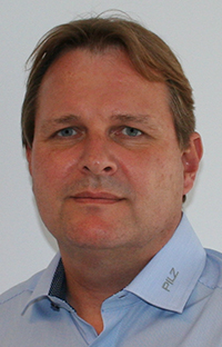 Søren Jauernik