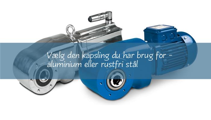 vaelg-den-gearmotor-kapsling-du-har-brug-for
