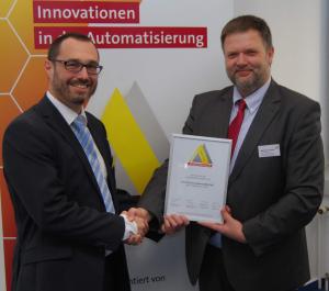 automation-award-2016-a