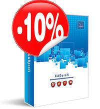 10% Rabat