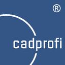 CADprofi logo