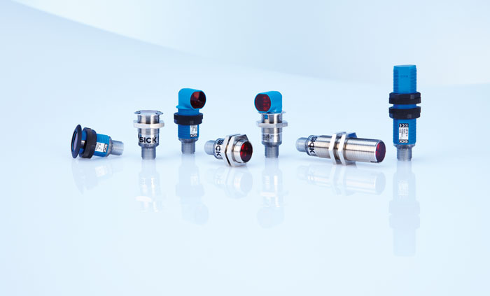 cylindrisk-fotocelle-gr18