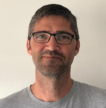 Lars H. Kristensen