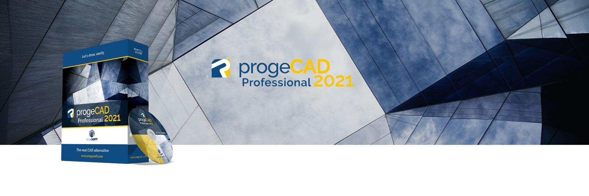 progecad_2021