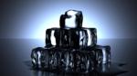 Dansk opfinder fryser vand i lukket mekanisme
