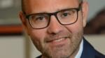 Connected Wind Services køber op i Sønderjylland