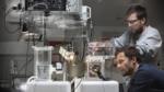 AU satser stort på nye ingeniøruddannelser