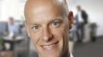 Ny indkøbschef hos Carsten Holm A/S