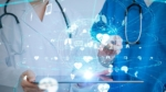 Sundhedsteknologi og kunstig intelligens