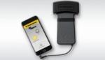 Gør mobilen til en RFID-scanner
