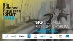 Big Science-branchen mødes i København
