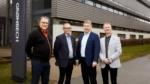 Grønbech & Sønner overtager PFI Flowteknik