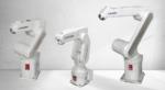 Robotten får kunstig intelligens
