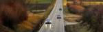 Biler skal give besked om vejenes tilstand
