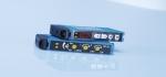 Simpel og fleksibel lysledersensor