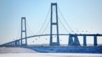 Storebæltsbroens støddæmpere