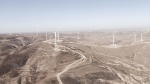 Dansk styresystem fremtidssikrer vindmølleparker