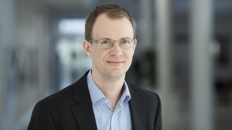 Indlægget er skrevet af Flemming Hansen, der er segment manager med ansvar for intelligente løsninger til Industri, Vand - og Spildevand hos Schneider Electric Danmark.