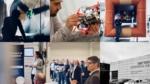 Ny eksperimentel hub for ingeniørforskning