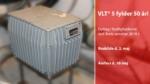 Danfoss Drives afholder seminar i Roskilde og Aarhus