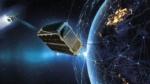 EOT stiller skarpt på rum-, forsvars- og sikkerhedsindustri