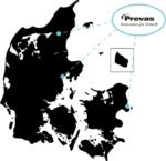 Prevas åbner afdeling Aalborg