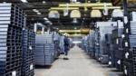Dansk stålgigant er en realitet efter fusion