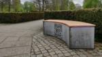 Tag en slapper på IoT-bænken i Aarhus