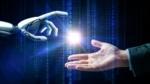 Få toptunede AI-kompetencer i Silicon Valley