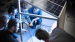Ingeniørstuderende fremlægger 54 bud på en bedre verden