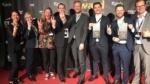 Lemvigh-Müller vinder pris for brug af kunstig intelligens