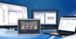 Ny version af Studio 5000 software