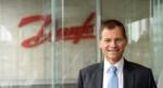 Danfoss fortsætter momentum og tilkøber nye teknologier