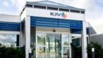 KJV inviterer til åbent hus-arrangement
