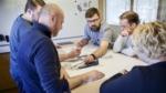 Specialistviden og lærlinge styrker produktionsvirksomheder i Danmark