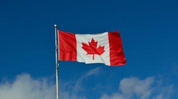 Dansk virksomhed producerer Canadas postkasser