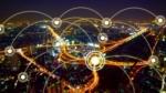 Udrulning af smarte byer går for langsomt