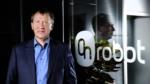Nyt globalt robotkraftcenter i Odense
