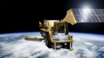 DTU skal kvalitetssikre satellit-antenner