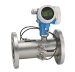 Vedligeholdelseshjælp af biogasmålere