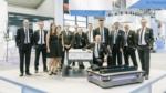 MiR lancerer større og stærkere mobil robot