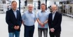MME Nordic A/S fusionerer med to underleverandører