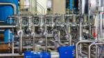 Ingeniørgazelle med ambitiøs vækstplan