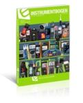 Instrumentbogen 2018-2019