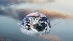 IBM vil redde verdenshavene med kunstig intelligens