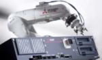 Ny robotcontroller
